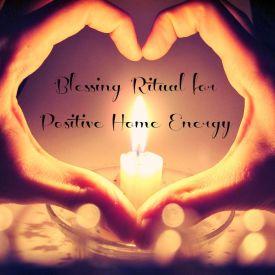 home blessings unity of stuart